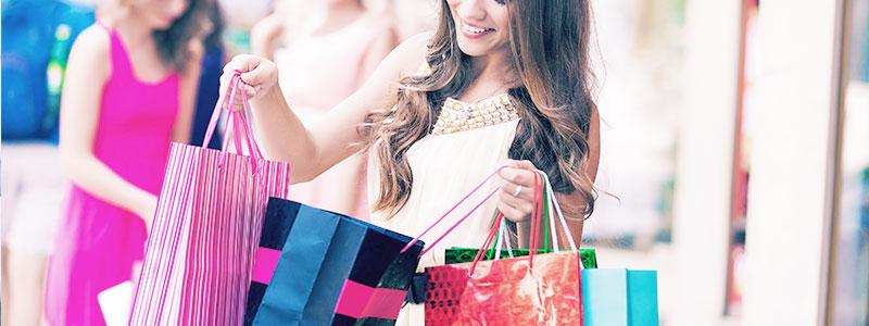 Consumo, retail - Plus Compliance