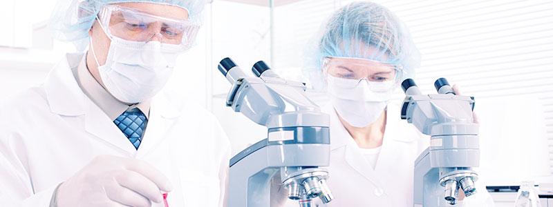 Farmaceutica - Plus Compliance