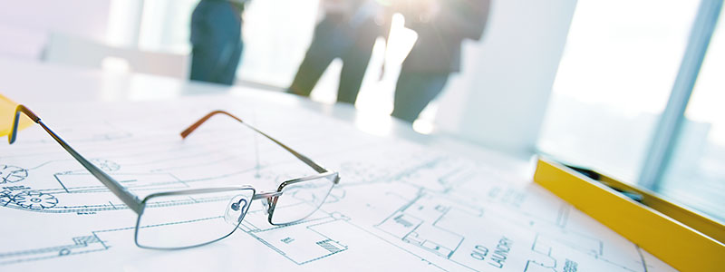 Ingeniería y servicios - Plus Compliance
