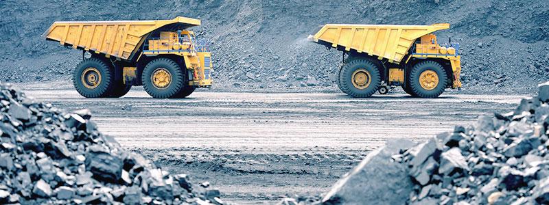 Minería - Plus Compliance