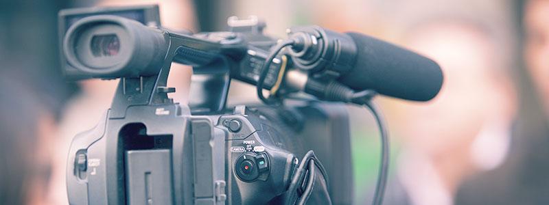 Publicidad y medios de comunicación - Plus Compliance