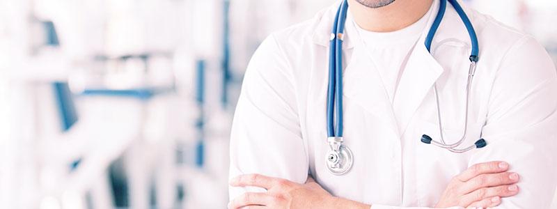 Sanidad y Residencias - Plus Compliance