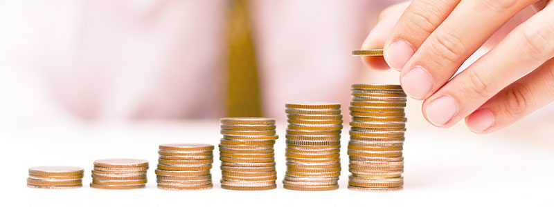 Sector Financiero - Plus Compliance