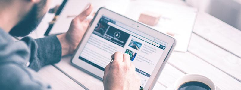 Tecnología - Plus Compliance