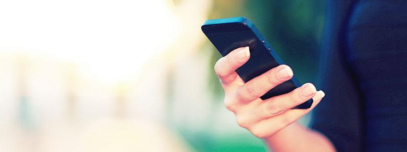 Telecomunicaciones - Plus Compliance